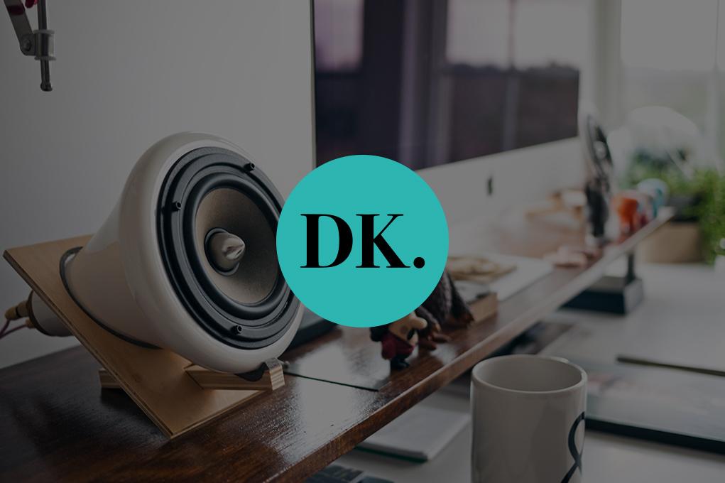 Shift one blog podcast