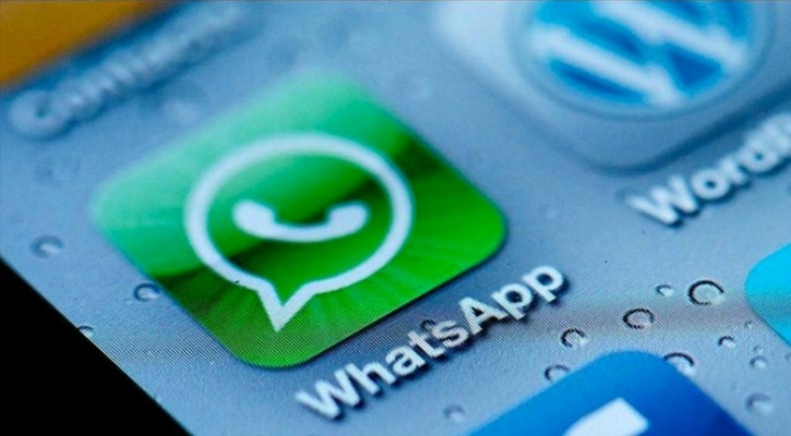 Whatsapp Status Takes The Instant Messaging World By Storm