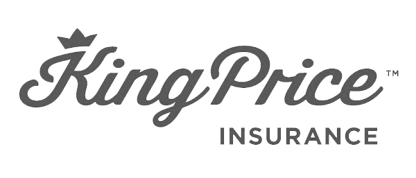king-price-insurance-logo_news_20674_13867