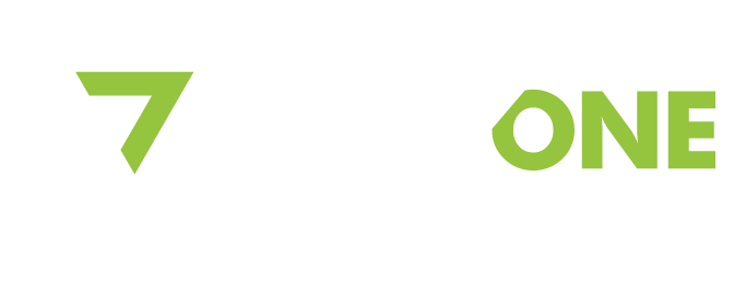 Shift-ONE-New-logo-White