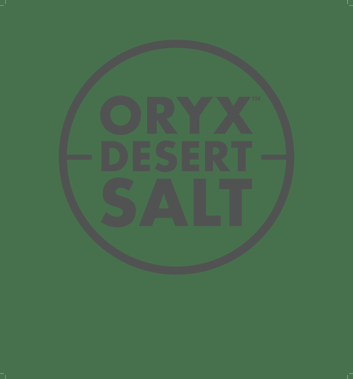 orxy-min