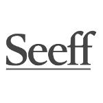 seeff logo