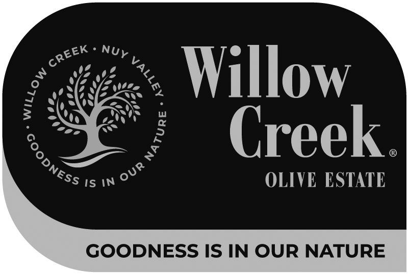 Willow-Creek-Header-Image-Overlay-willow-creek-olive-oil