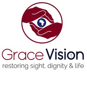 Grace Vision
