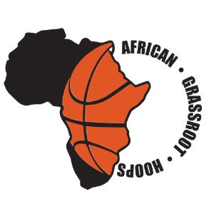 African Grassroot