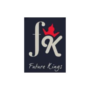 FK Kings