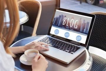 Shift ONE Blog