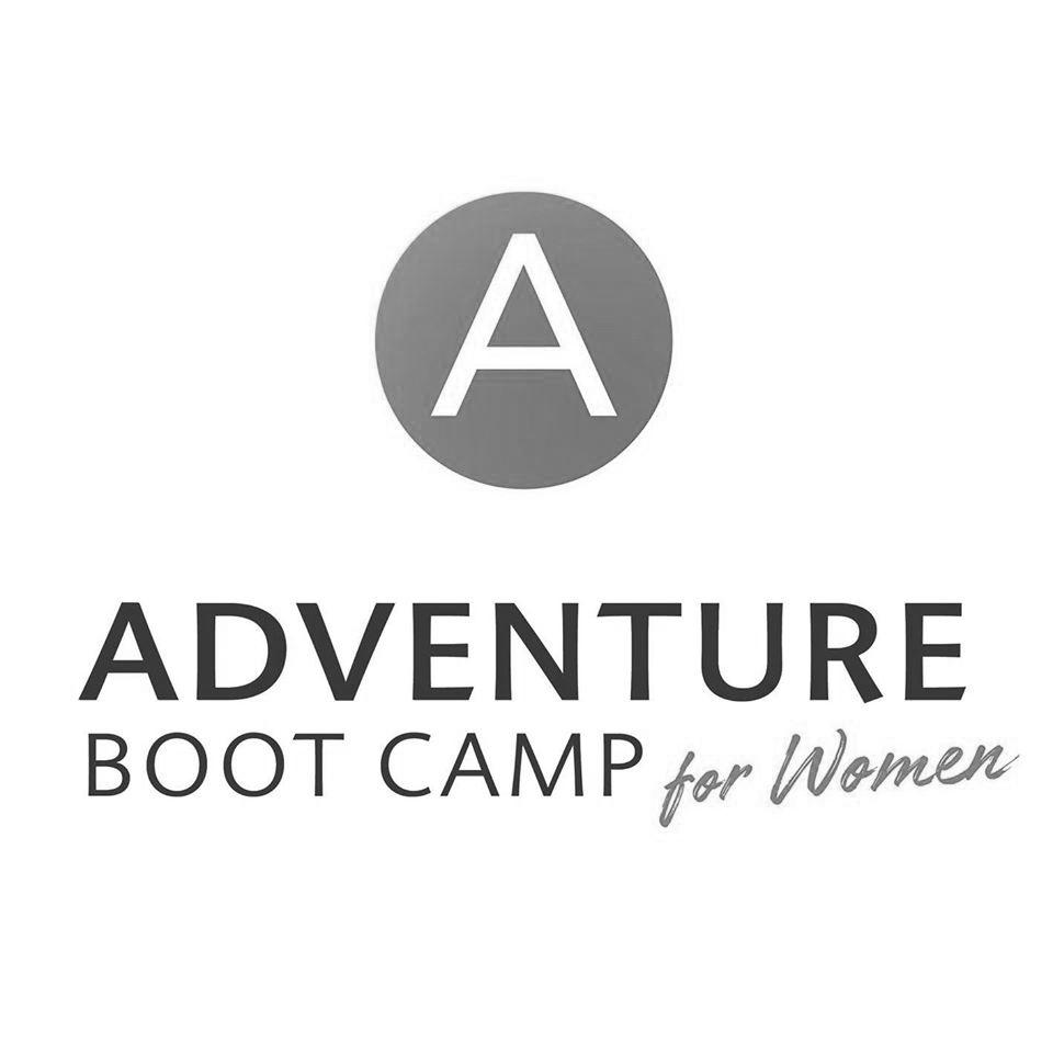Adventure bootcamp