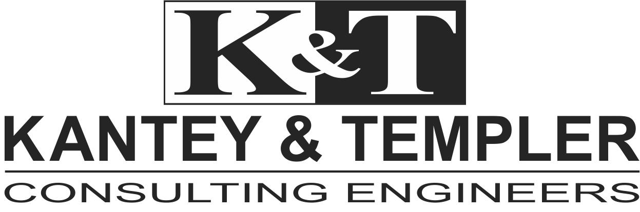 K_T_Block_Logo