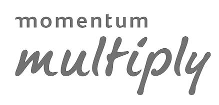 momentum-multiply-logo