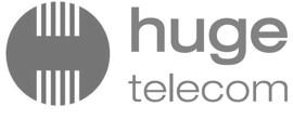 hugetelecom