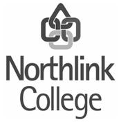 northlink